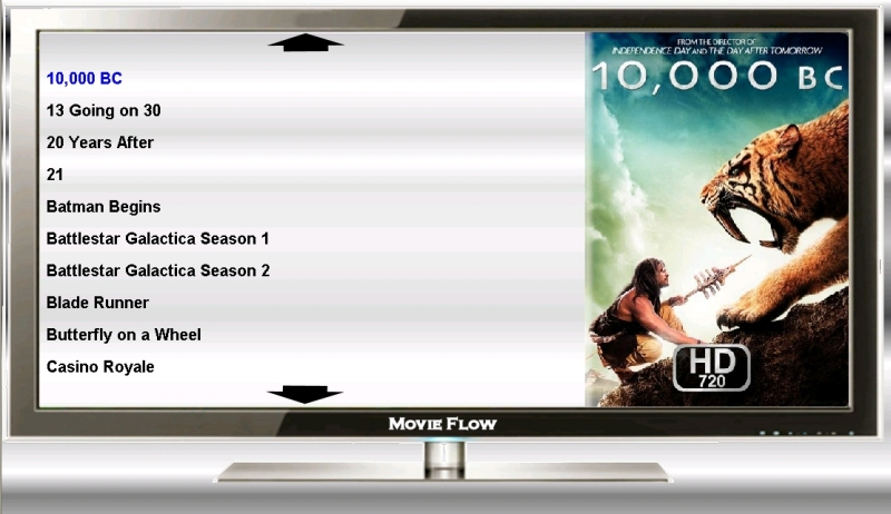 [Image: movie-flow ledtv-list.jpg]